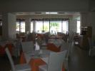 http://www.hotbestrest.ru/components/com_agora/img/members/1/mini_Osnovnoyi_restoran.jpeg