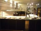 http://www.hotbestrest.ru/components/com_agora/img/members/1/mini_glav-restoran.jpg