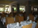 http://www.hotbestrest.ru/components/com_agora/img/members/1/mini_glavniyyi_restoran.jpeg